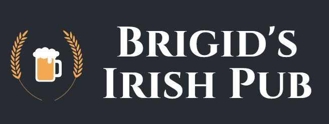 Brigid's Irish Pub